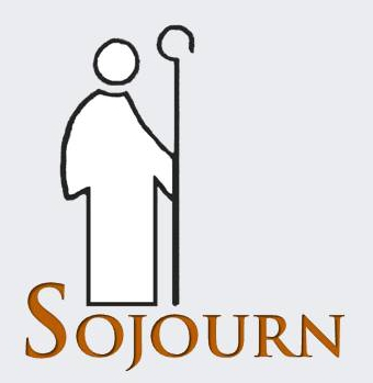 Sojourn1