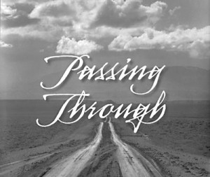 passing-through1