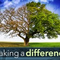Making a Difference (title)1