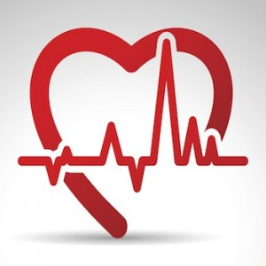 a-primer-on-heart-rate-variability